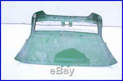 01 John Deere Gator TS 2x4 Front Hood Exterior Shell Panel M148982 Plastic