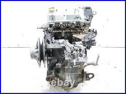 11 John Deere Gator 825i Engine Motor GUARANTEED