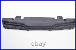 13 John Deere Gator 550 Upper Dash Panel XUV550