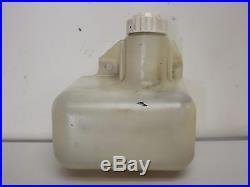 1425 John Deere Gator 6×4 UTV OEM Coolant Bottle Overflow