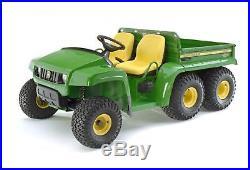 1 22.5x10-8 Carlisle HD Field Trax ATV Tire John Deere Gator FREE Shipping