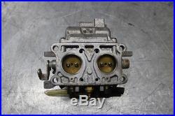 2005 05 John Deere Gator Hpx 4x4 Carburetor Carb #4846