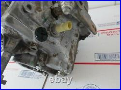 2005 John Deere Gator XUV 850 D Used OEM Tranny Transmission Gear Box Assembly