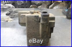 2006 John Deere Gator 4x2 Tx Gas Tank Fuel Cell Petrol Reservoir #4966