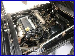 2013 John Deere Gator XUV 825i S4 UTV 4x4 Utility Side By Side ATV RTV 4 Seater