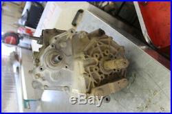 2016 John Deere Gator 4x2 Ts Transmission Gearbox Gear Box Mia11629 #17600