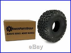22.5x10-8 ATV Tire Fits John Deere Gator Front 6x4 4x2 22.5x10.00-8 Repl M138664