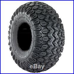 24x12.00-12 24/1200-12 24x12-12-10 24/12-12 John Deere Gator ATV TIRE