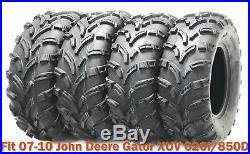 620i Front Left CV Axle Shaft Assembly 06-09 John Deere Gator HPX 850D ATV