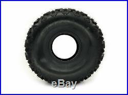 25x13-9 ATV Tire Fits John Deere Gator Rear 6x4 4x2 25x13.00-9 Replaces M118819