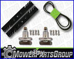 A177 Gator Style John Deere L100 L105 L107 L108 L110 L111 L118 Deck Kit 42