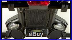 BM23379 John Deere Gator Stereo And Speaker Kit