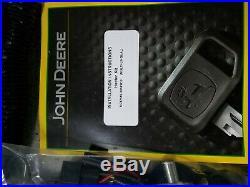 BM26642 John Deere Xuv Gator Heater kit