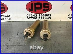 Body / bed hydraulic tip ram. John Deere Gator HPX 4x4. £70+VAT