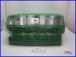 Brand New John Deere Gator Hood 4X2 6X4 AM119586