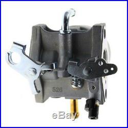 Carburetor for John Deere Riding Mower Part Repl 4x2 6x4 Gator AM122006 PC2387