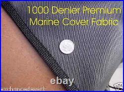 DOORS & REAR WINDOW Combo John Deere GATOR XUV 550 560 590 (2012-2021) UTV New