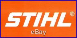 Deere Gator Bm26411 Set New Take Off Door Nets Xuv Hpx 620 625 825 855 Safety