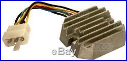 Externer Regler AM126304 für John Deere Bunker & Field Rake 1200, 1200A