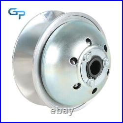 Fits for John Deere Gator and Feterl 780 series Drive Clutch 302405A 302424