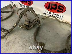 Full engine wiring loom X John Deere Gator HPX 07-15. £80+VAT
