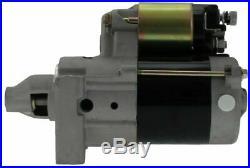 Gator TX 13HP Starter John Deere / Kawasaki UTV AM134946 21163-7020 428000-3130