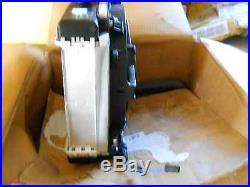 JOHN DEERE GATOR Radiator with Fan AM13440 New In Box