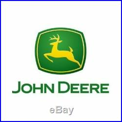 JOHN DEERE GATOR UTILITY XUV865E XUV865R XUV865M Technical Service Repair Manual
