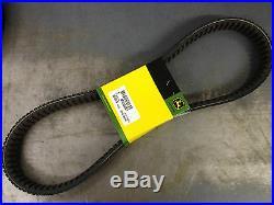 JOHN DEERE Genuine OEM Drive Belt M158267 Gator XUV 620I 625i