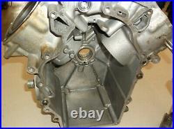 John Deere 425 445 F911 6x4 Gas Gator Kawasaki Fd620 Engine Block For Rebuilding