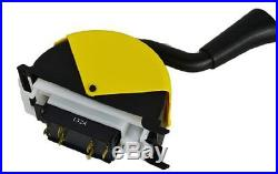John Deere 6 Pin Xuv Shifter Assembly For Xuv Riding Gators Play Toy Peg Perego