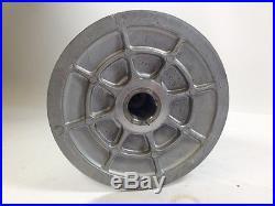 John Deere AM129846 Primary Drive Clutch 6x4 Gator AM140986 (s#33-4)