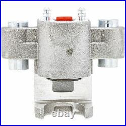 John Deere AM134790 Disk Brake Caliper Assembly Gator 620i 625i 825i 850D 855D
