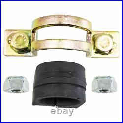 John Deere AM135627 Steering Gear Rack & Pinion Gator Utility Vehicles 4X2 6X4
