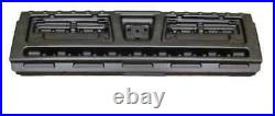 John Deere AM137203 Tailgate Gator 625i 825i 855D TH TX