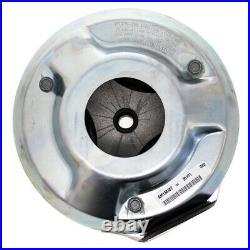 John Deere AM138487 Primary Transaxle Drive Clutch Gator UTV HPS 4x2 4x4 4x6