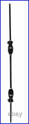 John Deere AM140524 Universal Driveshaft Gator 620i 850D