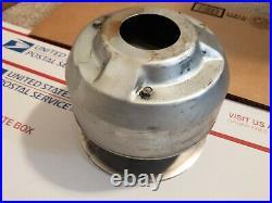 John Deere AM140986 Primary Drive Clutch 6x4 Gas Gator