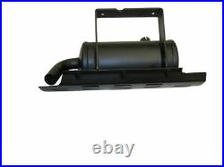 John Deere AM141608 Muffler Gator 625i