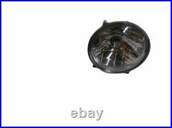 John Deere AM143352 Headlight Gator 620i HPX TE TH TS TX
