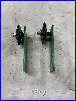 John Deere AMT 600/622/626 Gator Chain Tensioner Refurbished