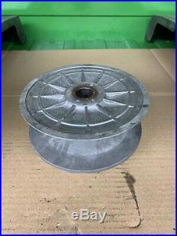 John Deere AMT Gator 600/622/626 Primary Clutch Seller Refurbished Used 8/20
