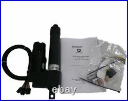 John Deere Actuator Kit BM23765 Gator TS