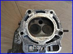 John Deere Cylinder Head 425 6x4 Gator 2500 Kawasaki Fd620d