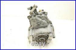 John Deere Gator 4X2 01 Transmission 28845