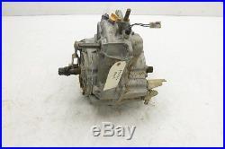John Deere Gator 4X2 99 Differential Rear 13783