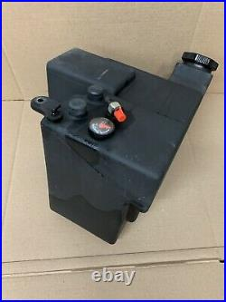 John Deere Gator 4 X 2, 6 X 4 Gas Fuel Tank Used 2/21