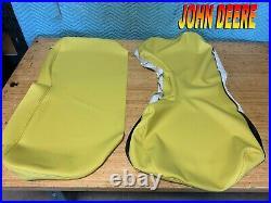 John Deere Gator 590i & 560 Bench Seat Cover XUV 590 i S4 297A