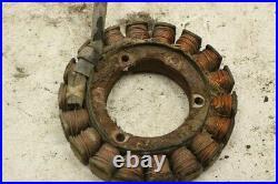 John Deere Gator 620I 4X4 08 Stator 18980