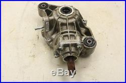 John Deere Gator 825I 11 Differential Front 14165